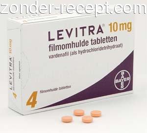 Brand Levitra Kopen