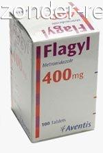 Flagyl Kopen