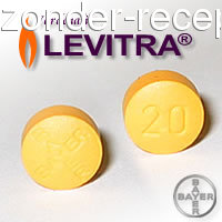 Levitra Kopen