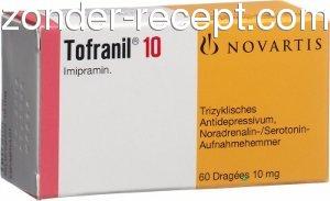 Tofranil Kopen