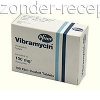 Vibramycin Kopen